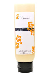 Citrus Blast Lotion