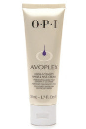 Avoplex High Intensity Hand & Nail Cream