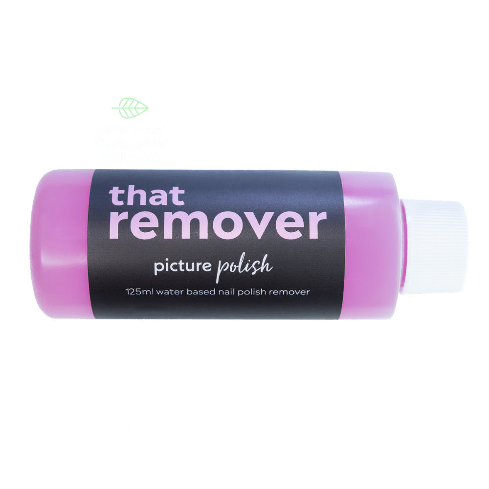 That Remover