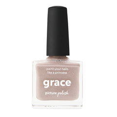 Picture Polish Grace nail polish