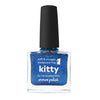 Picture Polish Kitty nail polish