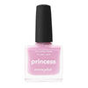 Picture Polish Princess pale pink nail polish