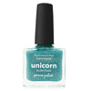 Picture Polish Unicorn nail polish