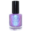 Polished for Days Keep Moving Forward nail polish Imagination Collection