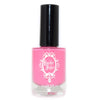 Powder Perfect Principessa pink creme nail polish