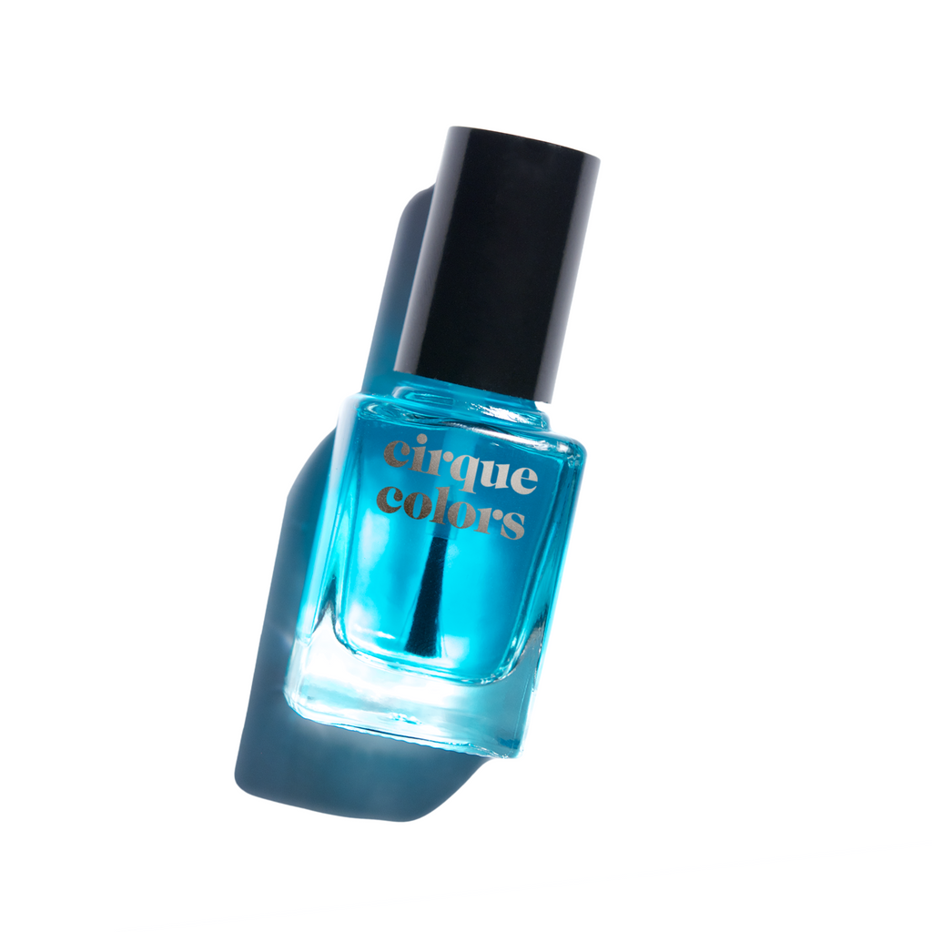 Get Ready™ Base Coat
