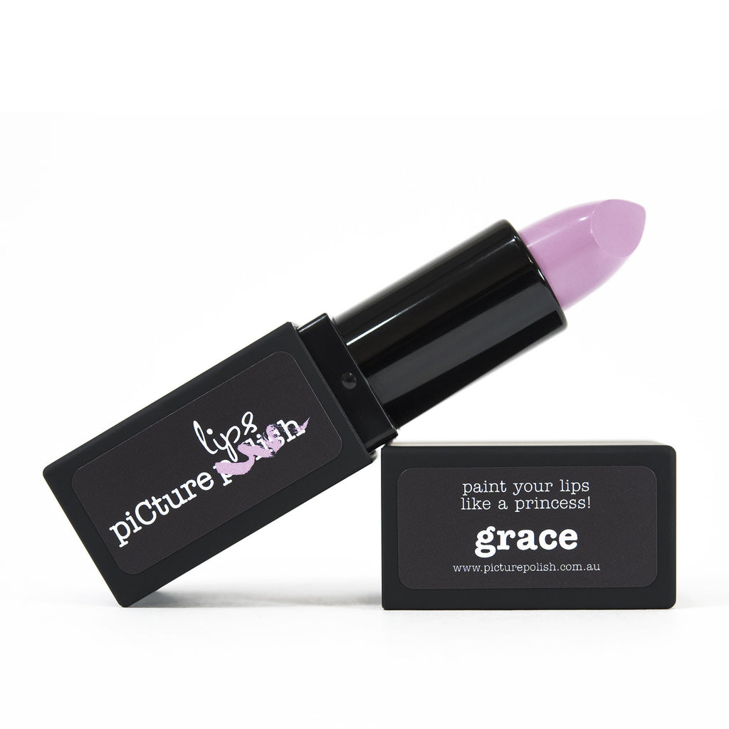 Grace Hydrating Lipstick