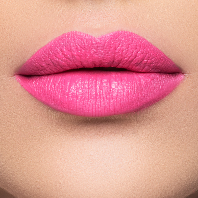 It's Complicated Creamy Liquid Lipstick