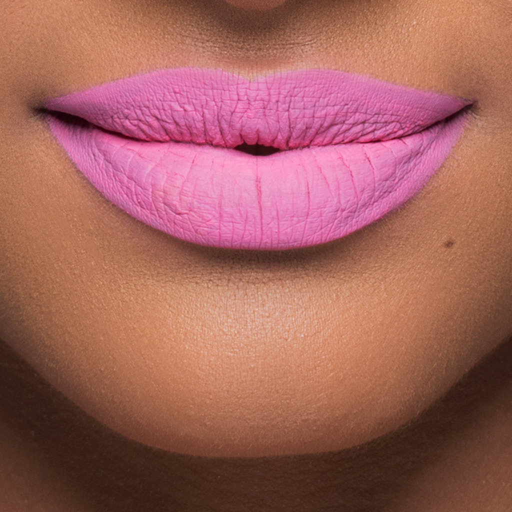 Lewd But Prude Matte Liquid Lipstick