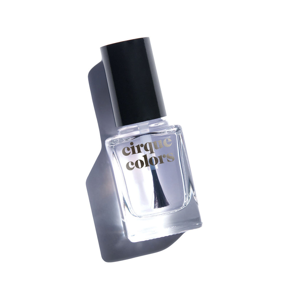 Liquid Laminate™ Top Coat