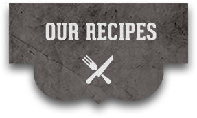 Our Recipes