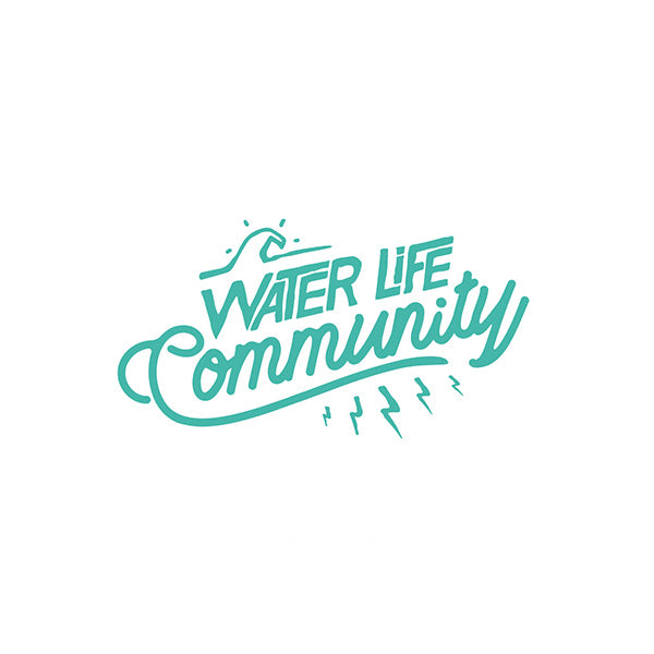 Water Life Community association partenaire Earthooligans