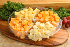 Petite Cheese Tray