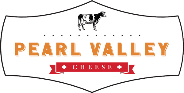 Pearl Valley Cheese