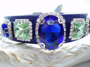 GlassBijou:Jewelry Royal (boy wide)
