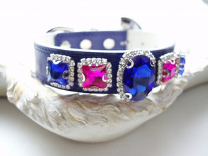 GlassBijou:Jewelry Royal (girl wide)