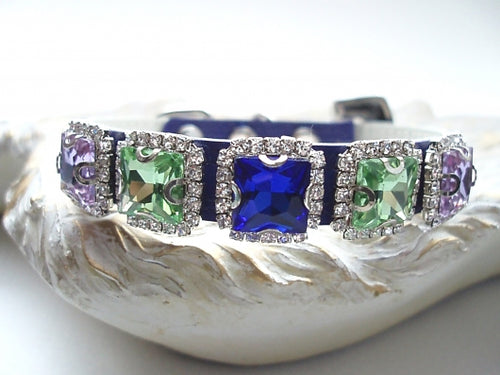 GlassBijou:Jewelry Royal (boy)