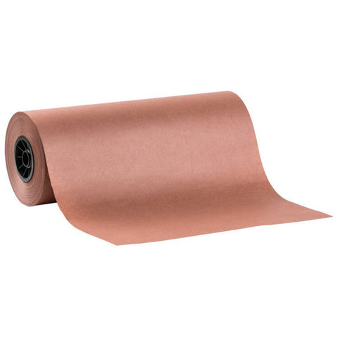 "Oren Pink Butchers Paper 24"" 1,000ft"