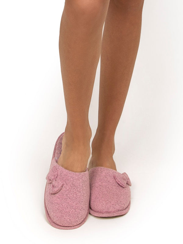 Warm Home Slippers