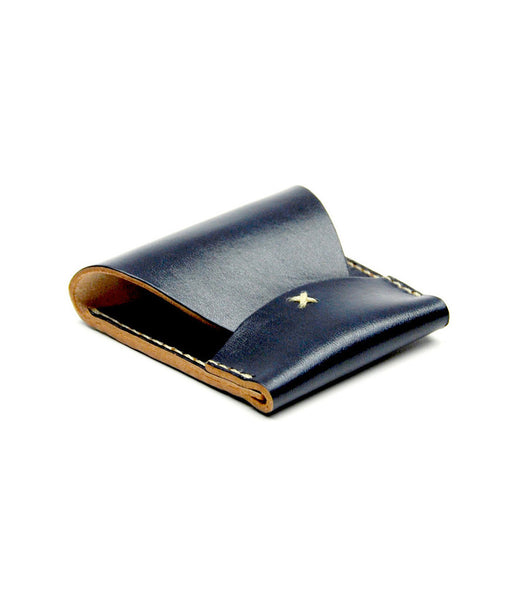 COIN WALLET in MIDNIGHT