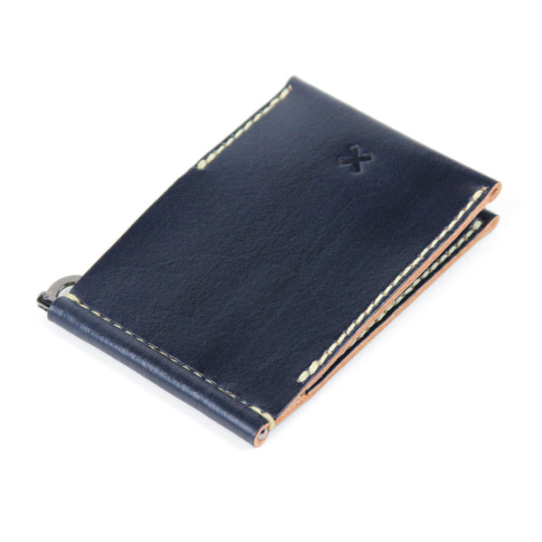 FLIP V2 WALLET in MIDNIGHT