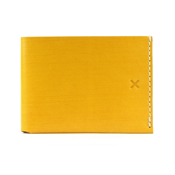 BIFOLD WALLET in MOJAVE