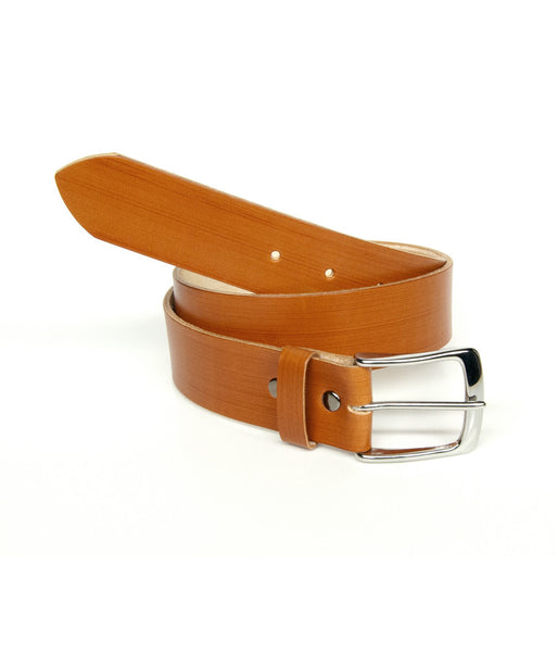 STANDARD BELT in SADDLE