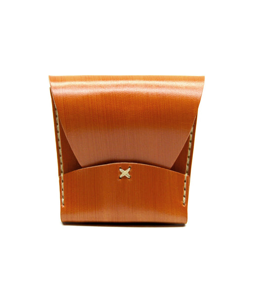 COIN WALLET in SADDLE