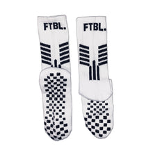 Load image into Gallery viewer, FTBL. Grip Socks