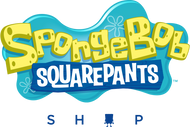 SpongeBob Squarepants Shop