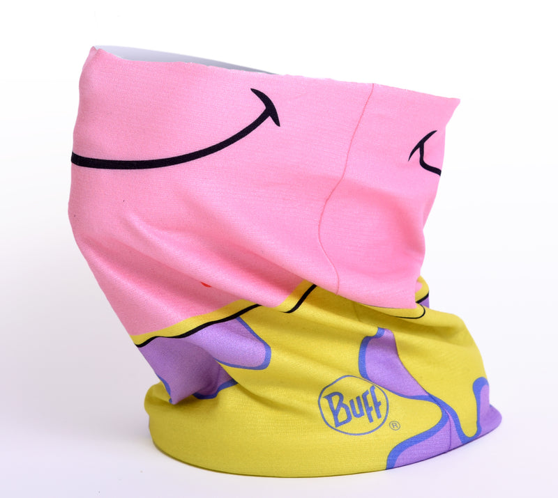 Patrick BUFF® Headwear - SpongeBob SquarePants Official Shop