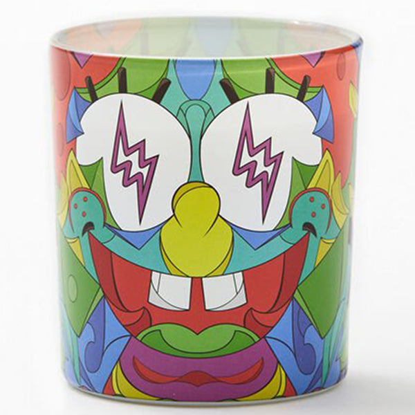 SpongeBob J Balvin Candle - SpongeBob SquarePants Official Shop