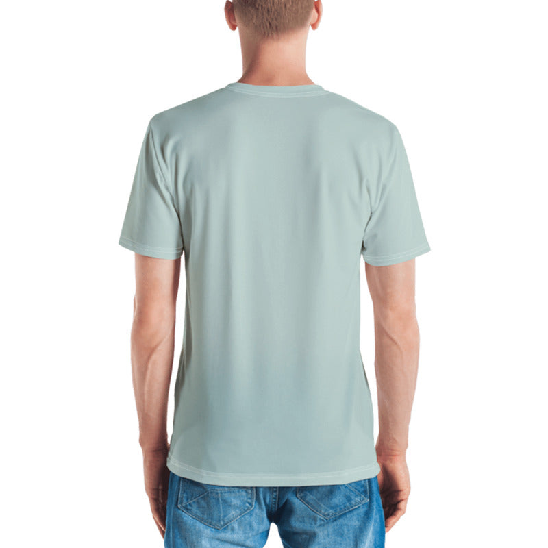 Squidward Short Sleeve Costume T-Shirt