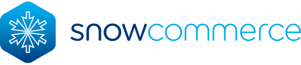 snow-commerce-logo