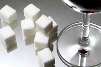 BHW Real Wine Club Insider Secrets: Residual Sugar