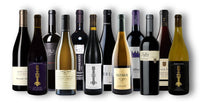 Full Flavored Fine Wines From Napa Valley Without the Full Costs