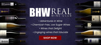 BHW Real Wine Club