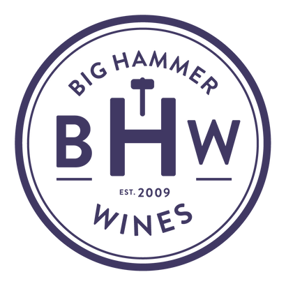 Big Hammer Wines