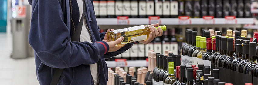 wine importers challenges Industry Cohesion