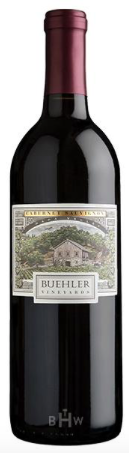 https://www.bighammerwines.com/products/copy-of-2018-meyer-family-spitfire-cabernet-sauvignon-oakville-napa-valley