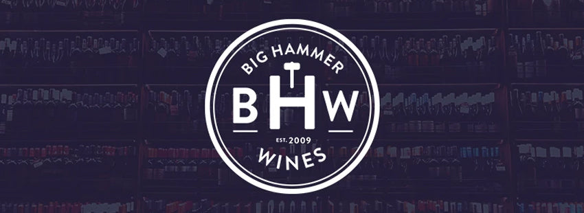 big hammer wines keto diet friendly wine club