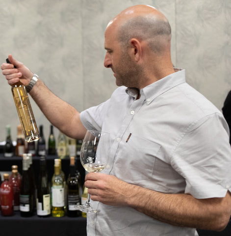 wine retailers sell wine collections for cash during covid-19