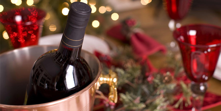 big hammer wines holiday gift guide why buy