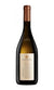 2013 Bodega Salentein Single Vineyard Chardonnay Uco Valley
