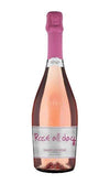 NV Rose All Day Sparkling Rosé 6pk/750ml