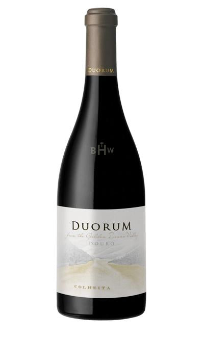 2013 Duorum Colheita Red Blend Douro Portugal - bighammerwines.com