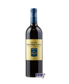 2009 Chateau Smith Haut Lafitte 100 WA