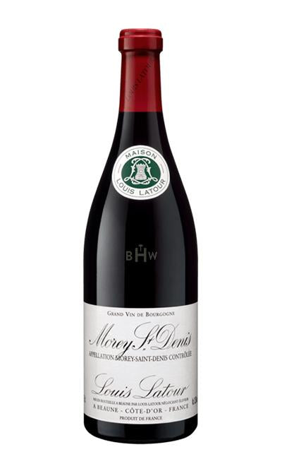 Winery Direct Red 2015 Louis Latour Morey-Saint-Denis