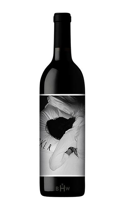Specialty Red 2016 Linne Calodo 'Slacker' Stereotype Paso Robles