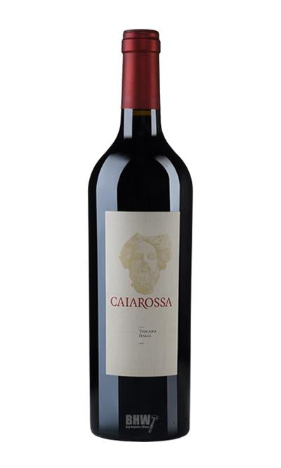bighammerwines.com Red 2010 Caiarossa Caiarossa Super Tuscan IGT
